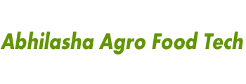Abhilasha Agro Food Tech