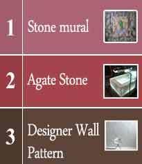 Decoressa The Stone Boutique