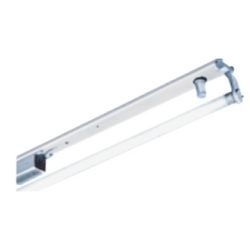 Commercial Decorative Lighting - MF SL Series