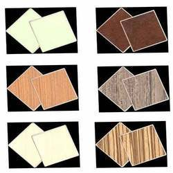 Donear Laminate