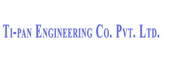 Ti- Pan Engineering Co. Pvt. Ltd.