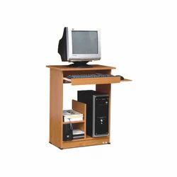 Designer Computer Tables