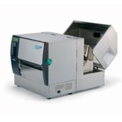 Toshiba TEC B-SX6/B-SX8 Barcode Printer