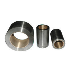 Bimetal & Bushes Bearing