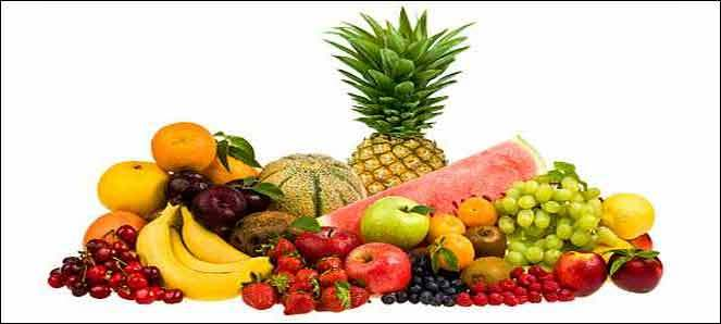 Morriko Pure Foods Pvt Ltd
