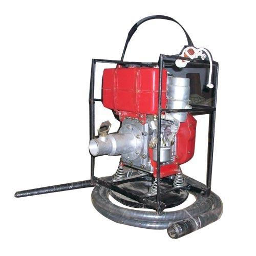 Diesel Vibrators