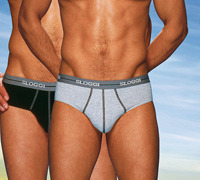 Wholesale Mens Briefs