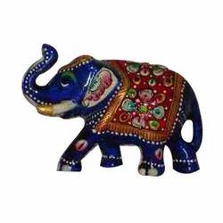 Elephant Statue