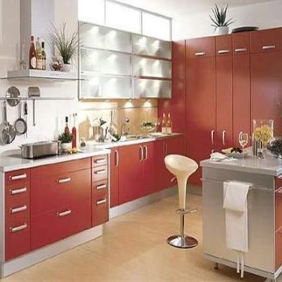 modular kitchen cabinets view specifications details of kitchen