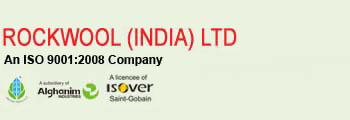 Rockwool (india) Limited