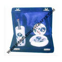 Marble Corporate Gifts Set