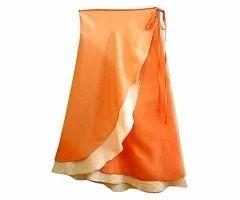 Organic Cotton Skirts