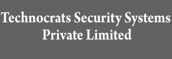 Technocrats Security Systems Private Limited