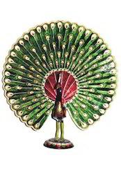 Meena Item - Bird Sculpture