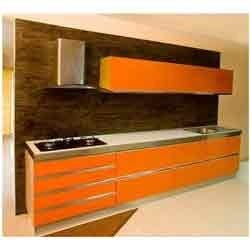 Modular Kitchen Cabinets Suppliers Manufacturers Dealers In Gurgaon