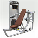 plamax multi press gym