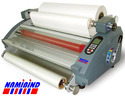 Lamination Machine Roll to Roll