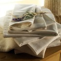 Organic Bed Linen