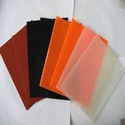 silicon rubber compounds