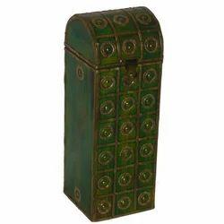 Boxes 227