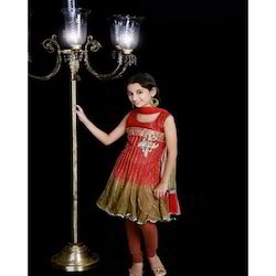 Kids Ethnic Wear- M-0421