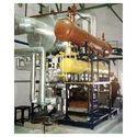 Ammonia Water Chillers