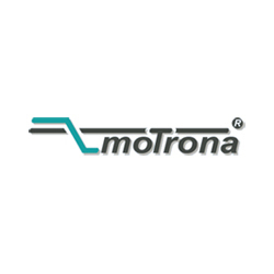 Motrona Automation Solutions