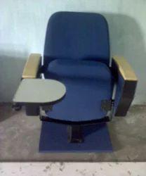 Audi 7 Auditorium Chairs