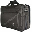 Executive Laptop Bags