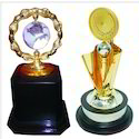Premium Awards