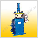 injection amp compression moulding machines