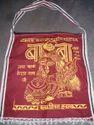 Religious Bags