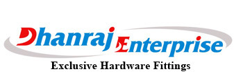 Dhanraj Enterprise