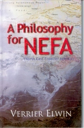 A Philosophy For Nefa