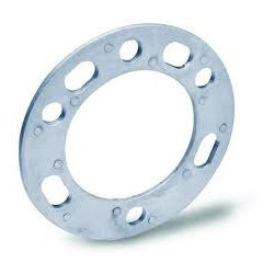 Metal Automotive Spacers