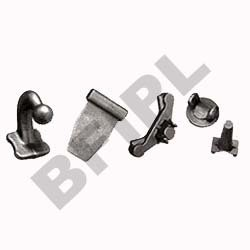 Industrial Forged Parts