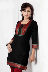 Casual Indian Kurtis