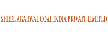 Shree Agarwal Coal India Private Limited