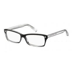 Marc Jacobs Spectacle Frame