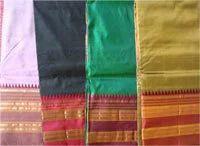 Narayanpet+Sarees