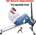AB Board