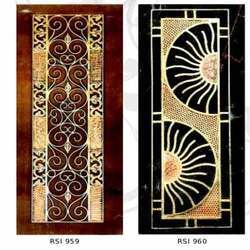 Decorative Grill Suppliers Manufacturers Amp Traders In India