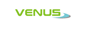 Venus Technology