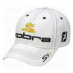 King Cobra Cap