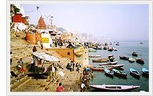 Varanasi Tour Package
