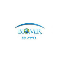 Bio-Tetra Veterinary Medicine