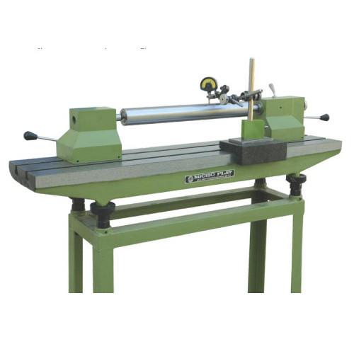 Precision Inspection Bench Centres Cast Iron Bench