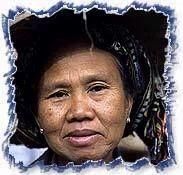 Tribal Tour Bastar 02