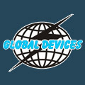 Global Devices