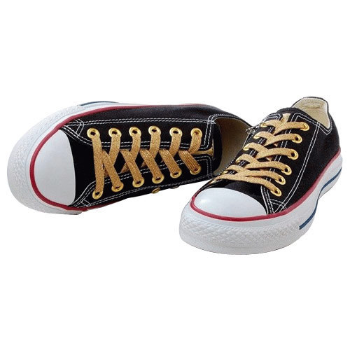 footwears ladies sports shoes manufacturer from delhi